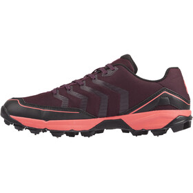 inov-8 ArcticTalon 275 Schoenen Dames, purple/black
